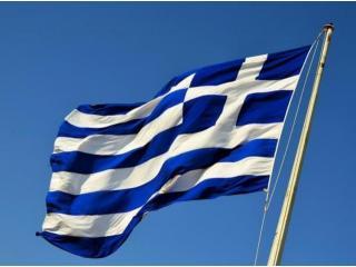 Доходы от онлайн-гемблинга выросли в Греции на 36% в 2020 году
