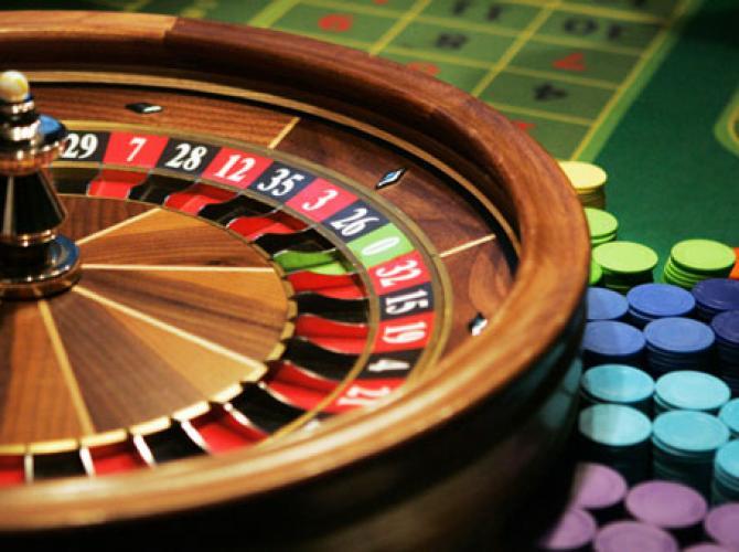 Дата закрытия казино в москве 21 казино рояль