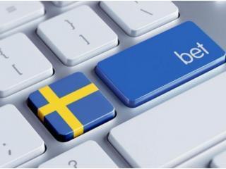 Ограничения на онлайн-гемблинг в Швеции планируют продлить до ноября 2021 года