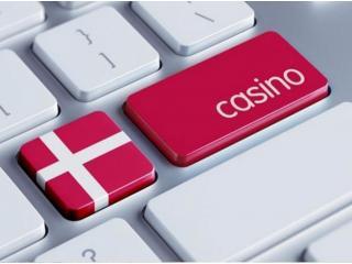 Игорный рынок Дании сократился в 2020 году впервые за девять лет