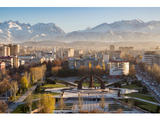 Дополнительное обсуждение законопроекта о казино организуют в Киргизии