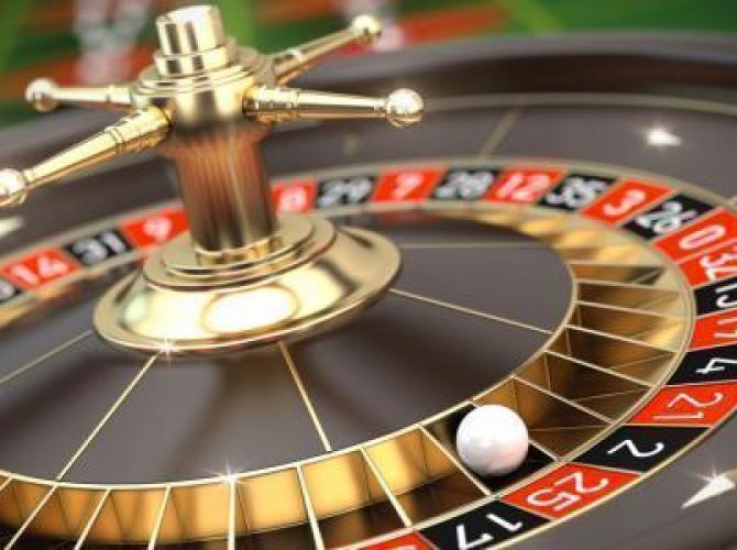 обмани меня серия казино