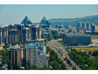 3,6 миллиарда тенге и 4 воздушных судна конфисковали у букмекера «Олимп» в Казахстане