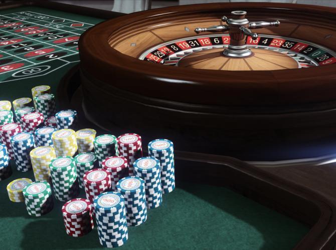 Запустить онлайн казино гранд казино 3 испания