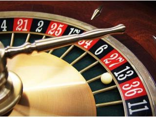Персональные данные игроков казино занесут в реестр ФНС