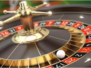 Еще одно казино откроют в Минске 18 марта