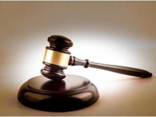 Руководителям букмекерской компании Finbet вынесен приговор в Казахстане