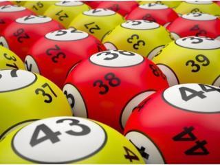 Ставки на лотереи предложили запретить в правительстве Ирландии