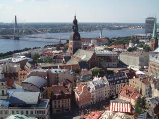Законопроект об ограничении мест проведения азартных игр отклонен сеймом Латвии