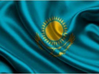 Президент Казахстана призвал запретить незаконное проведение лотерей иностранцами