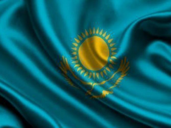 Qiwi планирует запустить Центр Учета Ставок в Казахстане