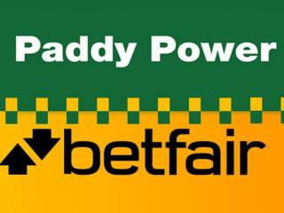 Paddy Power Betfair ждет ребрендинг