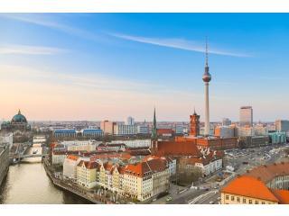 В Германии гарантировано вступление в силу нового договора об азартных играх