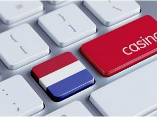 Назван срок окончания подачи заявок на получение первых онлайн-лицензий Нидерландов