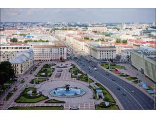 Назван размер налоговых отчислений от казино и букмекеров Беларуси за 2020 год