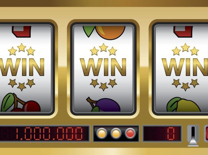 максибет казино