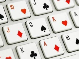 Рекордный джекпот в 19 млн евро сорвал в онлайн-казино игрок из Бельгии