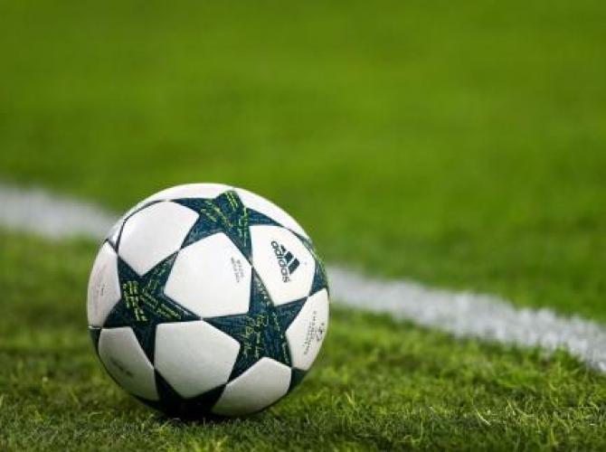 Читайте прогнозы на Лигу чемпионов УЕФА и ее квалификацию на «Рейтинге Букмекеров».К.