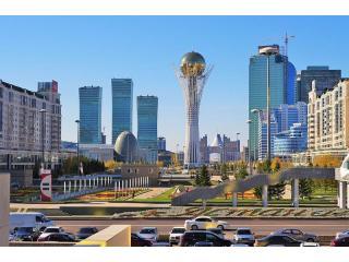 Объем услуг по организации азартных игр стал рекордным в Казахстане в 2020 году