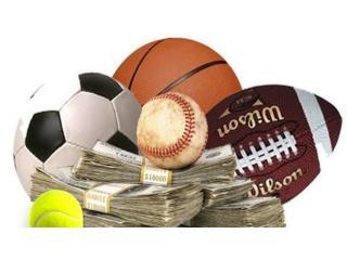 Ставки на спорт легализовали в Аризоне