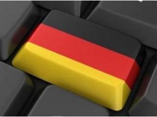 Налог на онлайн-слоты в Германии может увеличить долю оффшорных операторов до 49%