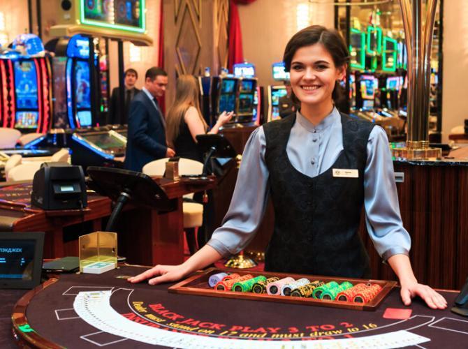казино математика выиграть