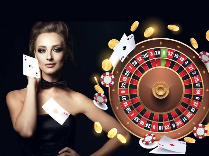 Как грамотно играть в казино выставка в лондоне казино