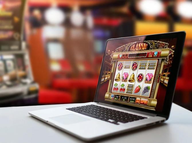 Можно открыть онлайн казино скачать игровые автоматы кпк