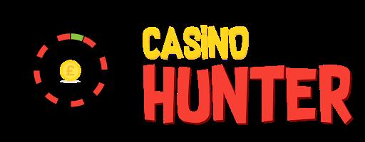 Бонус хантинг в казино покер на пк не онлайн